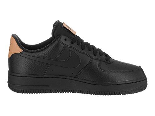 Nike, Pantaloni Donna Rally Tagline Ad Black/Black Black Black