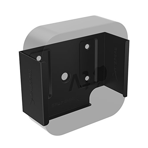 sabrent-apple-tv-mount-compatible-with-the-apple-tv-4-bk-atv4