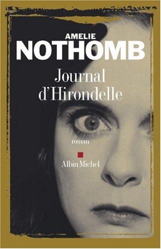 """<a href=""""/node/30232"""">Journal d'Hirondelle</a>"""
