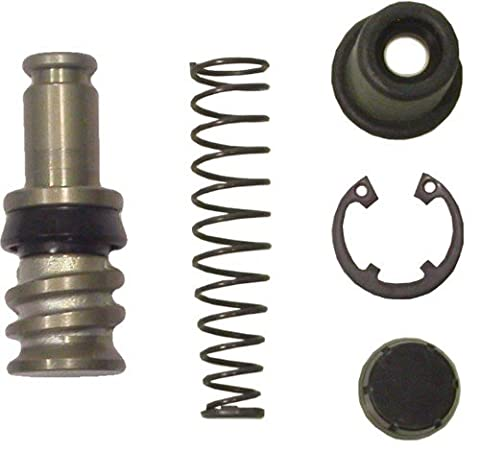 Honda VF 750 F Interceptor (Europe) 1983-1985 Brake Master Cylinder Repair Kit - Front (Each)