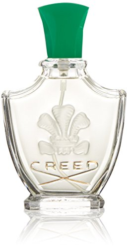 Creed Millesime, Fleurissimo, Eau de Parfum spray da donna, 75 ml