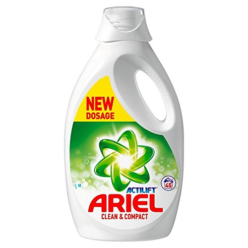 ariel-actlift-biological-laundry-liquid-45-washes-2l-pack-of-2