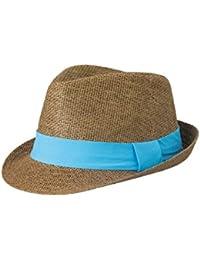 Chapeau en papier