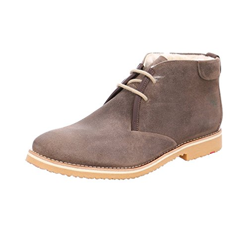 Lloyd Shoes GmbH Stanton Braun