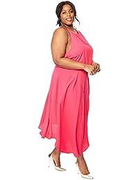 92b7fcaa5 Amazon.co.uk  Debenhams - Dresses   Women  Clothing