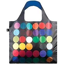 LOQI Colección MUSEUM POUL GERNES Bags - Bolsas de la compra reutilisables