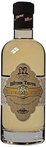 The Bitter Truth sureau Liqueur 50 cl