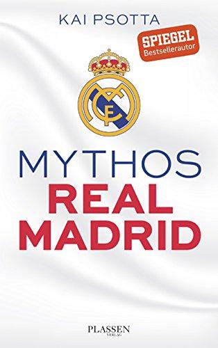 mythos-real-madrid-eine-reise-durch-die-welt-der-koniglichen