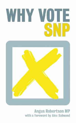why-vote-snp