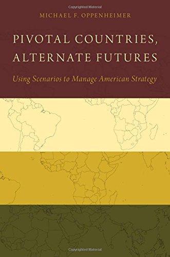 pivotal-countries-alternate-futures