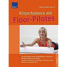 Amazon Co Uk Christiane Wolff Books Biography Blogs Audiobooks