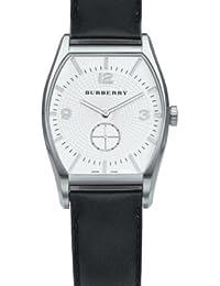 BURBERRY HERITAGE relojes hombre BU1651