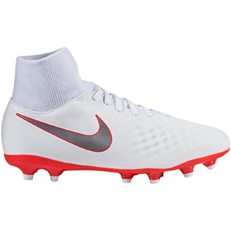 NIKE Magista Obra 2 Academy Jr DF FG Jr Academy Ah7313 1, Chaussures de Football Mixte Adulte - B075ZYMT6Y - 5c287a