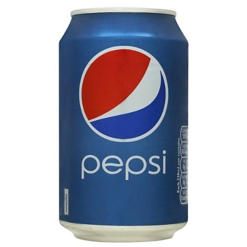 pepsi-cola-lattina-24-pezzi-da-330-ml-7920-ml