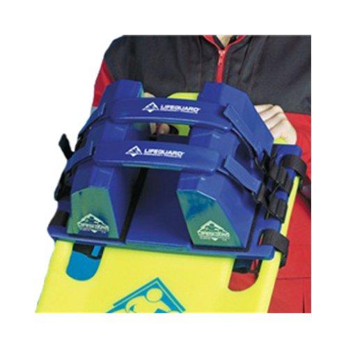 Lifeguard N6 SH00110C Head-Fix Standard -