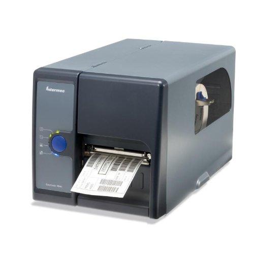 Intermec EasyCoder PF4ci Fingerprint Driver Windows