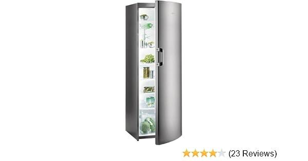 Bosch Kühlschrank Piept Ständig : Gorenje kühlschrank piept kompressor kühlschrank isotherm