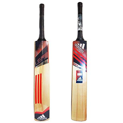 Cricket-bat-Adidas-Libro-English-willow-cricket-bat-by-Sportz-Center
