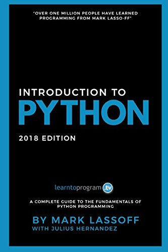 cracking the coding interview 189 programming questions and solutions python