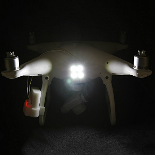 rcstyle-hi-lite-led-lamp-light-searchlight-para-dji-phantom-4-quadcopter
