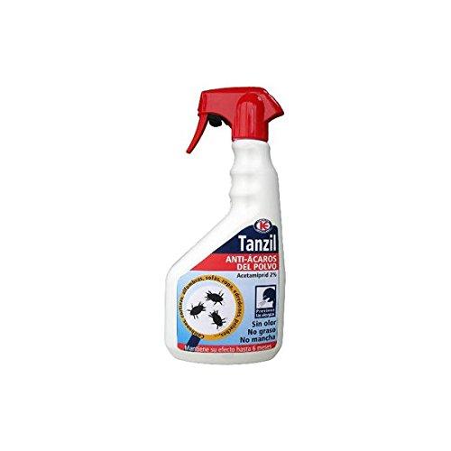 insecticida-acaros-del-polvo-voladores-y-rastreros