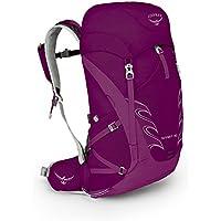 Osprey Tempest 30 Women's Hiking Pack - Mystic Magenta (WS/WM)