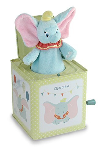kids-preferred-disney-dumbo-jack-in-the-box-instrument-by-kids-preferred