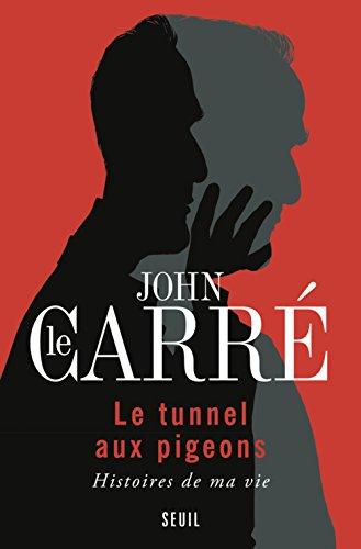 """<a href=""""/node/39318"""">Le tunnel aux pigeons</a>"""