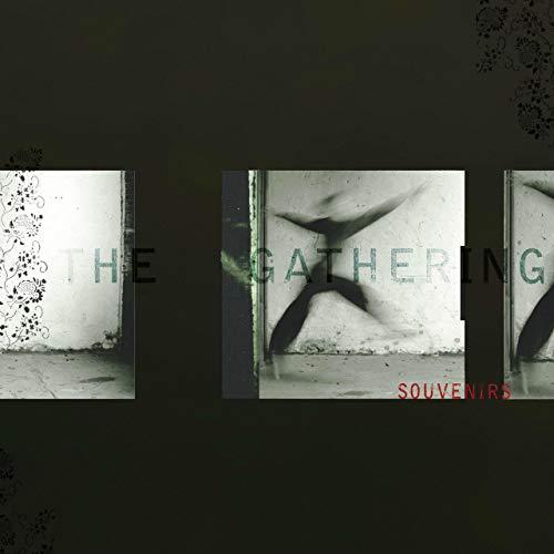 The Gathering - Souvenirs (Audio CD)