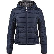 begrenzte garantie schön und charmant Rabatt-Sammlung Suchergebnis auf Amazon.de für: Leichte Jacke Damen Blau