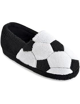 Zapatillas de diseño Infantil de fútbol