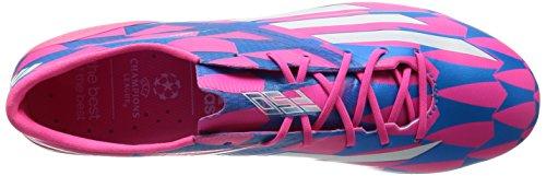 Energia F50 Sg Solar Rosa M25065 Adidas Adizero 54AnZ7