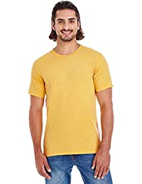 American Apparel - T-Shirt - Manches Courtes Homme