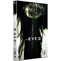 The eye 3 : L'au-delà