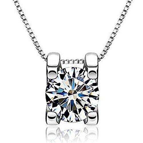 hmilydyk-magnifique-bijou-argent-massif-925plaqu-argent-925pendentif-en-cristal-colliers-fashion-pou