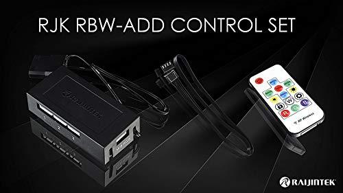 Raijintek RBW-Add RGB-Control-Kit -