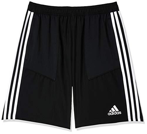 Adidas Tiro19 WOV Shoy Sport Shorts
