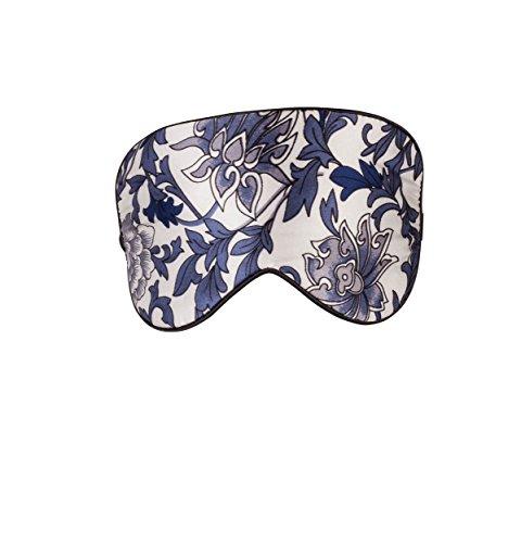 emsk012-oriental-print-sleep-eye-mask-100-mulberry-silk-sleep-beauty-reduce-wrinkles