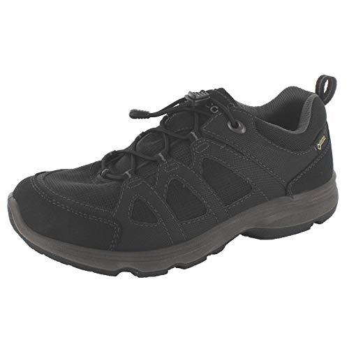 Ecco Light Iv, Chaussures de Fitness Outdoor Homme