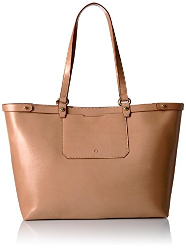 etienne-aigner-eleanor-tote-handbag-natural-230