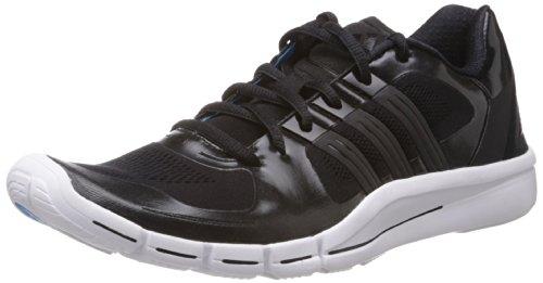 2 Adipure G97742 Hallenschuhe S14 adidas Blue2 1 Schwarz Performance 360 Solar Black G97742 Black Herren 1 B5xSSwtq