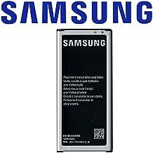 Bateria Samsung Galaxy ALPHA EB-BG850BBE 1860 mAh Original