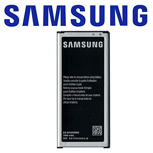 Photo Gallery samsung battery eb-bg850bbe 1860mah 3.85v for samsung galaxy alpha sm-g850f