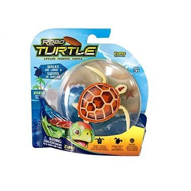 robo-turtle-brown