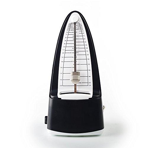 mugig-metronomo-mecanico-de-alta-precision-se-oira-un-clic-y-el-anillo-de-bell-para-piano-de-la-guit