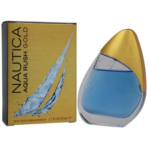 nautica-aqua-gold-rush-edt-50-ml