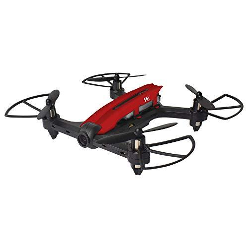 PNJ Mini Drone de Course 140 x 140 x 40 mm...