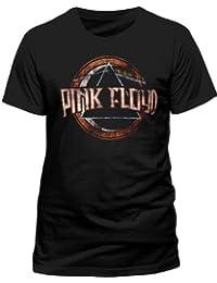 Nylon T-shirt  Imprimé musique et film Homme