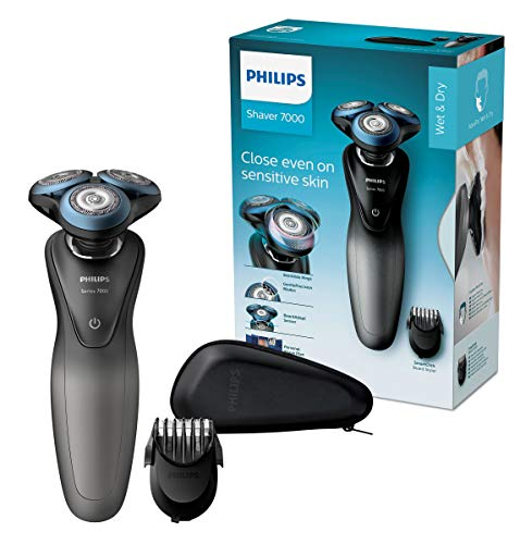 Philips S7960/17 Series 7000