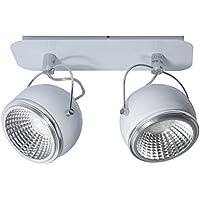 SPOT LIGHT Lampada da soffitto modello di